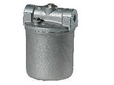 大号铝燃油过滤器
