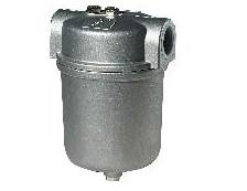 特中号铝燃油过滤器