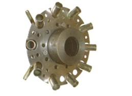 RIELLO液化气组件