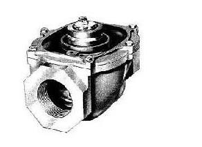 V5055A系列燃气电磁阀