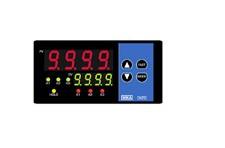 DI20数字式温度显示仪