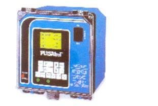 加药泵控制仪器