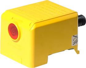 利雅路-RIELLO-程控器525SE