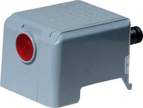 利雅路-RIELLO-程控器530SE