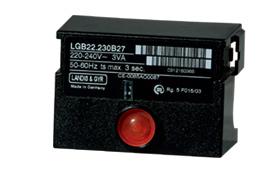 西门子-SIEMENS -- 程控器