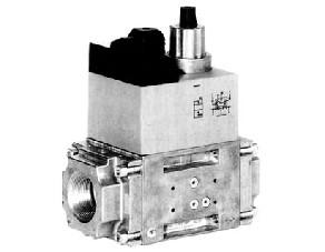 冬斯-DUNGS -- 燃气电磁阀